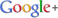 Google Plus Logo - Profile